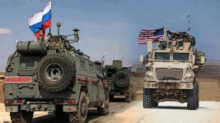АНУ, ОХУ хамтран ажиллаж байна