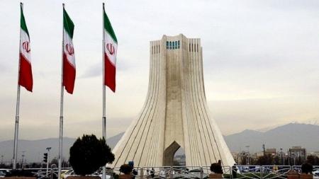 НҮБ Ираны гэрээ эргэлзээтэй байгааг санууллаа