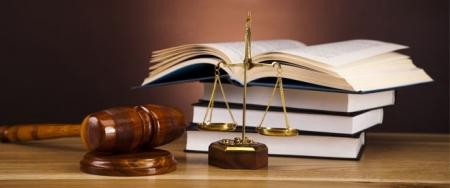 Хуулийн шинэчилсэн найруулгын төсөлд иргэдээс санал авч байна