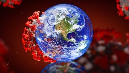 COVID-19:Хүүхдүүдээ вакцинжуулж эхэлсэн дэлхийн улсууд