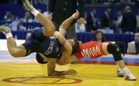 Өсвөрийн тамирчид медаль хүртсэн ч  Хүүхдийн зуны олимпийн наадамд оролцох эрх авч чадсангүй