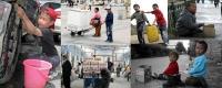 Хүүхдийн хөдөлмөрийн эсрэг хамтдаа тэмцэнэ