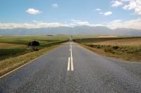 Дорнодын замын 145 км нь ирэх есдүгээр сард ашиглалтад орно