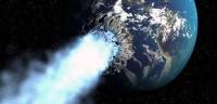 Озоны давхаргыг хамгаалах олон улсын өдөрт