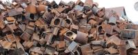 Улаанбаатар хотын 15 293 өрхөд сайжруулсан зуухыг хөнгөлөлттэй үнээр борлуулахаар төлөвлөжээ