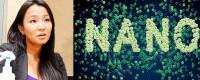 Б.Онон: Нано технологийг өндөр үнэтэй гэж хүмүүс буруу ойлгодог