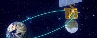 Энэтхэгийн сансрын хөлөг Ангарагийн тойрог замд орлоо