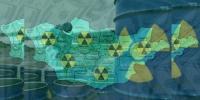 Цөмийн хаягдал булшлах, Монголын нутаг дэвсгэрээр дамжуулахыг хэзээ ч хүлээн зөвшөөрөхгүй