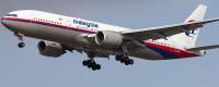 Малайзын онгоцны эрлийг дахин эхлүүллээ