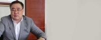 Ж.Равдандорж: МоАХ-ны үйл ажиллагааг өөрчлөе, шинэчлэе