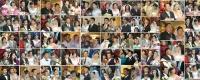 Намрын дунд сарын шинийн 17-нд Монгол Улс 112 өрхөөр бүл нэмлээ