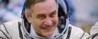 Оросын сансрын нисэгч дэлхийн дээд амжилт тогтооно