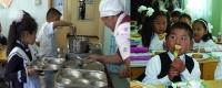 Б.Энхтайван: Сургуулийн цайны газарт хийжүүлсэн ундаа, чихэр зарахыг хориглодог