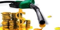 Персийн  булангийн  орнууд  нефтийн  олборлолтоо  багасгахгүй