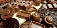Жинхэнэ цэвэр шоколад юугаараа ялгаатай вэ?