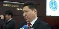 Нийслэлийн прокурор албан тушаалаасаа чөлөөлөгдлөө