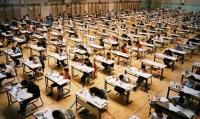 Элсэлтийн ерөнхий шалгалтын бүртгэл өнөөдөр дуусна