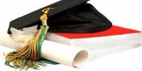 Дэлхийн шилдэг  сургуульд суралцах 35 оюутны  сургалтын төлбөрийг  санхүүжүүлэхээр боллоо