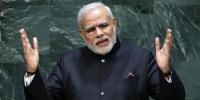 Энэтхэгийн Ерөнхий сайд Нарендра Моди Монгол Улсад төрийн айлчлал хийнэ