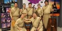 Д.Ариунболд: Монголчууд нэгдэж чадсан учраас бид энэ шагналыг хүртлээ