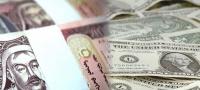 Ам.долларын ханш буурч төгрөгийн ханш чангарсан өдрүүд