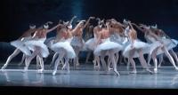"""""""Хунт нуур"""" балетын 40 жилийн ойг тэмдэглэнэ"""