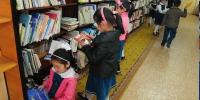 Хүүхдийн номын ордныг Хүүхдийн төв номын сан болгон өөрчиллөө