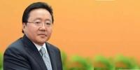 Монгол Улсын Ерөнхийлөгч ШХАБ, БРИКС-ийн гишүүн орнуудын Төрийн тэргүүн нарын уулзалтад оролцохоор мордов