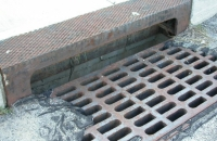 Ус зайлуулах шугамд 373 тэрбум төгрөг шаардлагатай