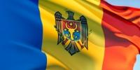 Молдав Украйны араас орох уу