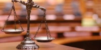 Авлигатай тэмцэх газарт шалгагдаж байгаа эрүүгийн бүх хэрэг Өршөөлийн хуульд хамрагдана