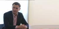 Э.Мөнхжин: Туркийн компани гэрээгээр хүлээсэн үүргээ биелүүлээгүй