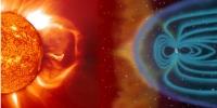 Озоны давхарга цоорвол хүн төрөлхтөн устана