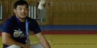 П.Өнөрбат: Олимп, дэлхийн аварга Жордан Барроустай Олимпийн наадмын финалд даагаа нэхмээр байна