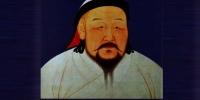 Хубилай хааны тухай 9 боть ном уншигчдын гарт очлоо