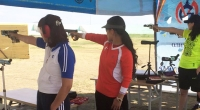 Монголын  мэргэн буучид дэлхийн рекордыг шинэчилжээ