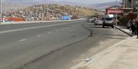 Улиастай – Гачуурт чиглэлийн авто замын трасст өртсөн хоёр иргэнд нөхөн олговор олгоно