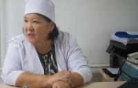 С.Сарантуяа: Эмэгтэйчүүдийн дунд үргүйдэх өвчин сүүлийн арван жилд эрс нэмэгдсэн