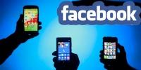 """""""Facebook"""" хайлтын илэрцээ өргөжүүлэв"""