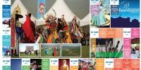 """""""Найрсаг Улаанбаатар"""" хөтөлбөрт 460 гаруй мянган иргэн хамрагджээ"""