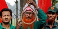 Бангладешт сөрөг хүчний лидерүүдийг цаазалжээ