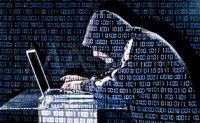 Индонезийн цахим гэмт хэрэгтнүүднээс болгоомжлохыг Монголчууддаа зөвлөв