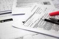 Нуун дарагдуулсан татварын тайланг арванхоёрдугаар сарын 31 хүртэл хүлээн авна