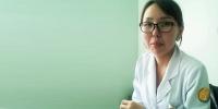Д.Шүрэнчимэг: Шээсний хүчил ихэссэнээс хөл дээр яс ургадаг
