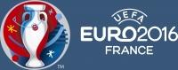 """""""Евро-2016"""" тэмцээний сугалаа явагдлаа"""