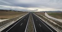 Хурдны авто зам барихад шаардагдах газрыг улсын тусгай хэрэгцээнд авлаа
