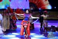 """Н.Ану """"Talent show""""-д сонгогдон бүжиглэлээ"""