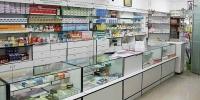 Тамирчдад хориотой эмийн жагсаалт гарчээ