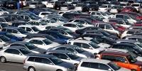 Таны автомашины дугаар 1,6 тоогоор төгссөн бол нэгдүгээр сард татвараа төлнө