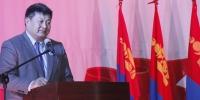 Б.Галаарид: МСНЭ-ийн түүх бол Монголын сэтгүүлзүй, хэвлэл мэдээллийн салбарын хөгжлийн түүх